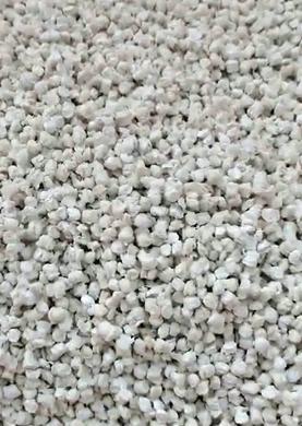 COPLAS Bio Material