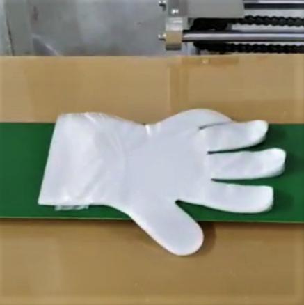 COPLAS Glove Machine 3